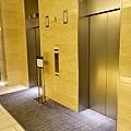6青森Richmond Hotel電梯.jpg
