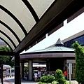 3JR盛岡站前巴士站.jpg