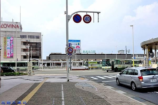 1青森站前新町通.jpg
