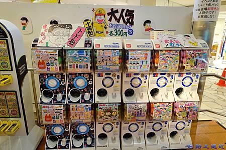 5青森AUGA百貨十四松漫畫普特賣-3.jpg