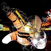 5長廊手臂燈籠.jpg