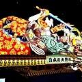 7入口大型睡魔祭燈籠-1.jpg