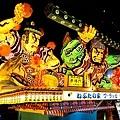 10睡魔祭大型燈籠-運行跳人賞.jpg