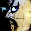 15睡魔祭小型燈籠-面具1.jpg