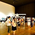17睡魔之家中央廣場-1.jpg