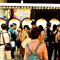 21青森睡魔之家擊鼓表演.jpg