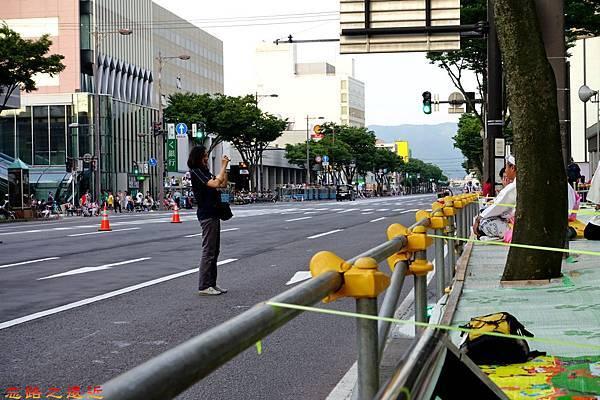 2016青森睡魔祭3觀覽席.jpg