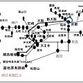 JR Kansai Area Pass 20170410