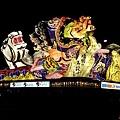 2016青森睡魔祭32項羽の馬投げ-1.jpg
