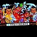 2016青森睡魔祭45大物之浦-2.jpg