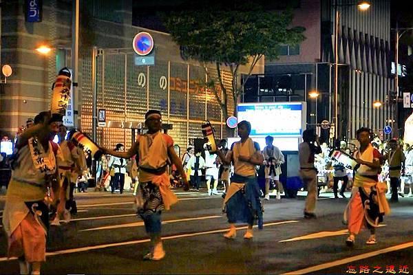 2016青森睡魔祭68前導燈.jpg