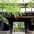 3弘前城追手門由內向外.jpg