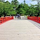 4弘前城杉之大橋.jpg