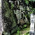 15弘前城龜石.jpg
