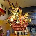 3弘前市立觀光館睡魔祭燈籠-1.jpg