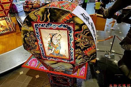 4弘前市立觀光館睡魔祭燈籠-2.jpg