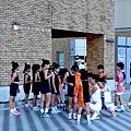 9弘前市立觀光館前廣場睡魔祭集合民眾-3.jpg