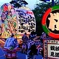 15弘前睡魔祭櫻之丘三種燈.jpg