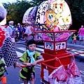 18弘前睡魔祭保育園小燈籠.jpg