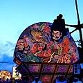 19弘前睡魔祭浜団燈籠-小型扇.jpg