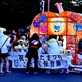 25弘前睡魔祭保育園小朋友與燈籠.jpg