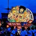 32弘前睡魔祭浜団燈籠-小型扇.jpg