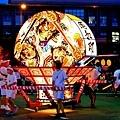 37弘前睡魔祭昭和町燈籠-小小型扇.jpg