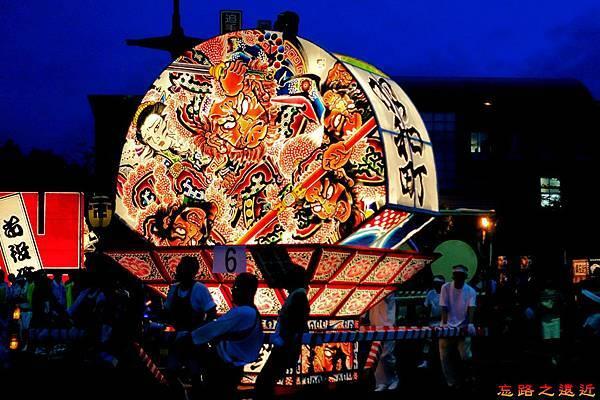 38弘前睡魔祭昭和町燈籠-小型扇.jpg