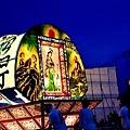 39弘前睡魔祭昭和町燈籠-見送繪.jpg