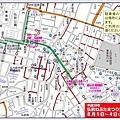 44弘前睡魔祭路線(8-1-4).jpg