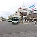1青森站前.jpg