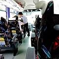 5JR巴士往十和田湖.jpg