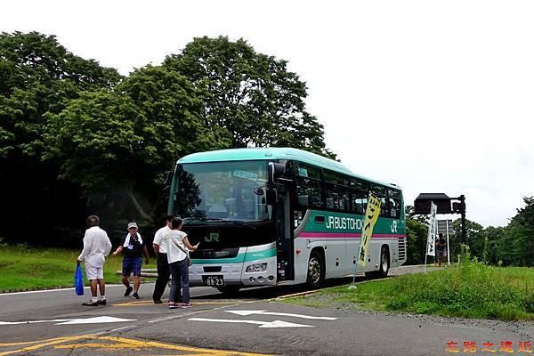 6JR巴士萱野茶屋站.jpg