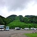 8八甲田山纜車站前.jpg