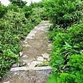 23八甲田山步道-3.jpg