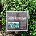 30八甲田山火山說明牌.jpg
