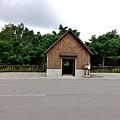 38八甲田山纜車站至青森巴士站.jpg