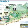 40八甲田葫蘆步道.jpg