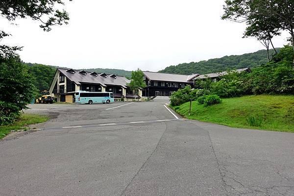 3城倉旅館街道入口.jpg