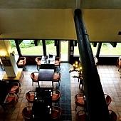 10城倉旅館餐廳俯瞰.jpg