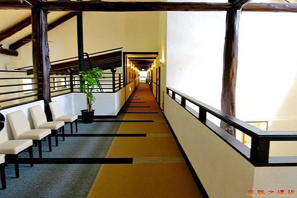 11城倉旅館二樓.jpg