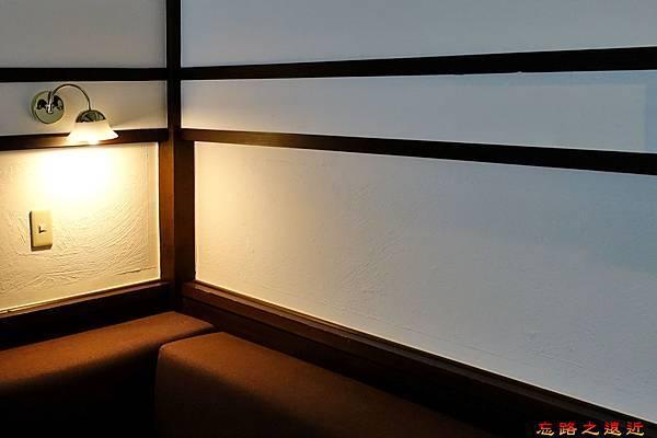 12城倉旅館房間沙發.jpg