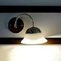 13城倉旅館房間燈飾.jpg