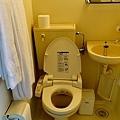19城倉旅館房間盥洗室.jpg