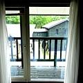21城倉旅館房間陽台窗戶-2.jpg