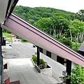 23城倉旅館房間陽台眺望-1.jpg