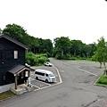 24城倉旅館房間陽台眺望-2.jpg