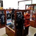 26城倉旅館販賣處-1.jpg