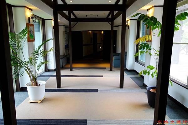 28城倉旅館往溫泉方向.jpg