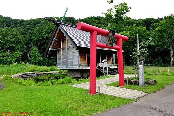31城倉神社-1.jpg
